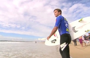 ASP Weekly Pulse - Julian Wilson\'s Supertubos Victory Revisited