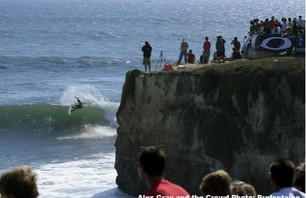 Surfer Magazine Names Top Places in U.S. To Eat, Sleep, Work and Surf