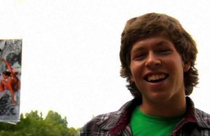 Kevin Pearce Joins Nike 6.0