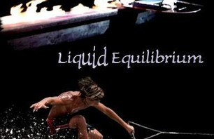 Liquid Equilibrium Out Soon
