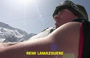 FUN - Remi Lamazouere