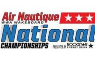 Local Riders Advance to WWA National Finals