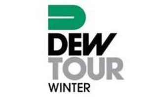 Winter Dew Tour Announces Dates and Locations for 09-10 Season