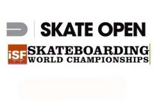 Athletes Announced for Dew Tour Skate Open