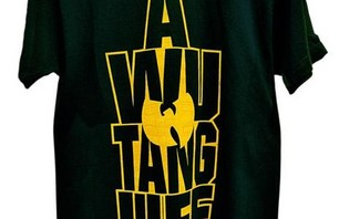 Wu Tang Become First Artists to Ever Clear a Beatles Sample...NOT
