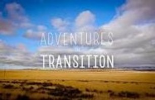 Adventures In Transition S2 E3