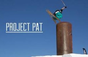 Project Pat