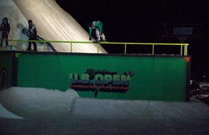 US Open Night Jam Photo 0005