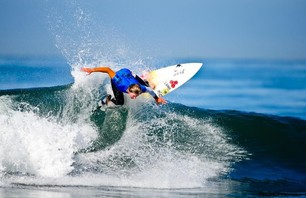 Nike 6.0 Lowers Pro 2011 - Day 2 Gallery