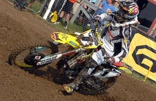 High Point 450s Gallery 2011 Photo 0001