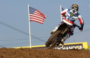 High Point 450s Gallery 2011 Photo 0002