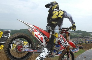 High Point 450s Gallery 2011 Photo 0004