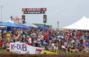 High Point 450s Gallery 2011 Photo 0006