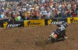 High Point 450s Gallery 2011 Photo 0011