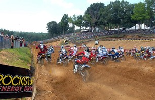 Budds Creek 2010 - 450 Gallery Photo 0003