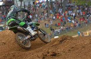 Budds Creek 2010 - 450 Gallery Photo 0007