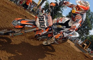 Budds Creek 2010 - 450 Gallery Photo 0011