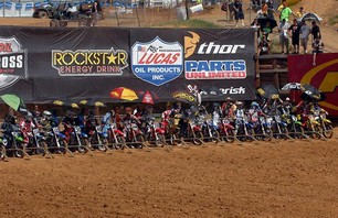Budds Creek 2010 - 450 Gallery