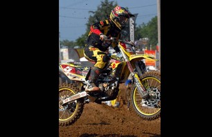 Budds Creek 2010 - 450 Gallery Photo 0010