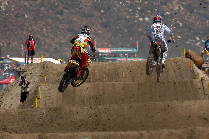 Pala 450 Gallery 2010