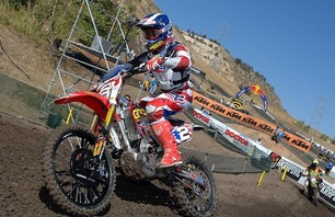 Motocross of Nations 2010 Gallery Photo 0003