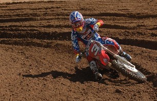 Motocross of Nations 2010 Gallery Photo 0005