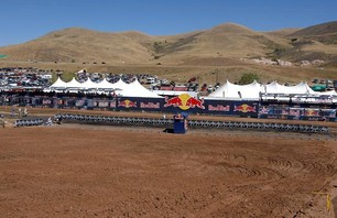 Motocross of Nations 2010 Gallery Photo 0010