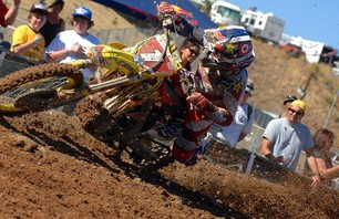 Motocross of Nations 2010 Gallery Photo 0012