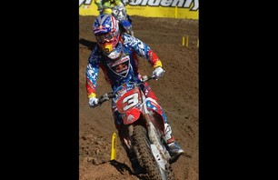 Motocross of Nations 2010 Gallery Photo 0006