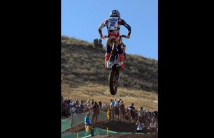 Motocross of Nations 2010 Gallery Photo 0004
