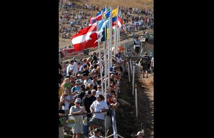 Motocross of Nations 2010 Gallery Photo 0008