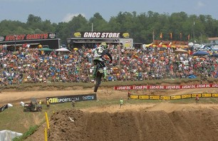 High Point 250s Gallery 2011 Photo 0011