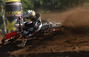 Southwick 250 Moto Gallery Photo 0004