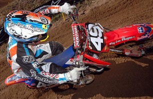 Southwick 250 Moto Gallery Photo 0005