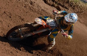 Southwick 250 Moto Gallery Photo 0008