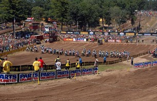 Southwick 250 Moto Gallery Photo 0011