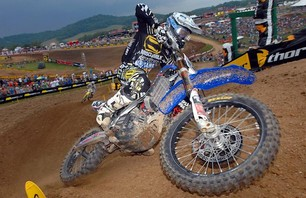 High Point 450 Gallery