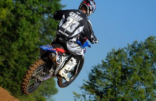 Spring Creek 450 Gallery Photo 0002