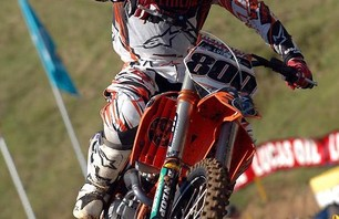 Spring Creek 450 Gallery Photo 0003