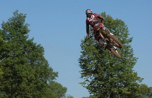 Spring Creek 450 Gallery Photo 0006