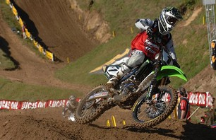 Spring Creek 450 Gallery Photo 0007