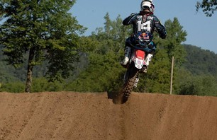 Spring Creek 450 Gallery Photo 0008