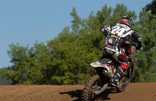 Spring Creek 450 Gallery Photo 0010