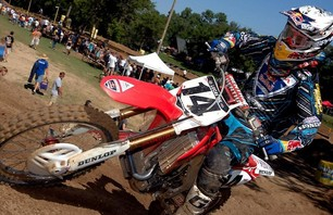 Spring Creek 450 Gallery Photo 0011