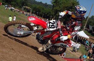 Spring Creek 450 Gallery Photo 0012