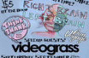 Agawam Cinemas premieres Videograss and ThinkThank September 25