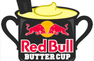 Red Bull Butter Cup at Mount Snow this Saturday January 8th