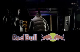 Red Bull Butter Cup 2012 - Penn State University Photo 0009
