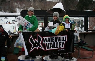 Red Bull Snake Run at Waterville Valley album Photo 0012