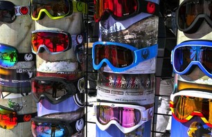 Industry report: New England reps and retailers head to Loon for on snow demo Photo 0008